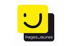 PagesJaunes : Numéro de Téléphone du Service Client - Assistance-Telephonique.com